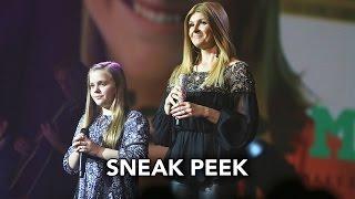 """Nashville 4x21 Sneak Peek """"Maybe You'll Appreciate Me Someday"""" (HD) Series Finale"""
