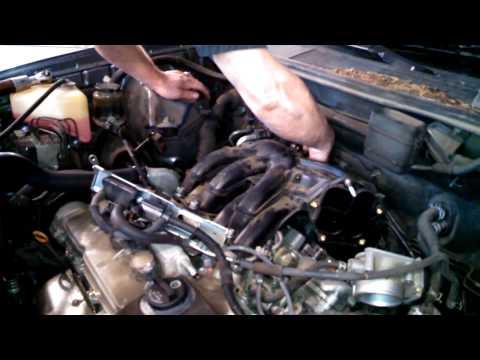 Lexus Rx300 Fuse Box Diagram besides Lexus Es300 Wiring Diagram together with 1999 Kia Sportage Engine Parts likewise Lexus Gs 300 2000 Wiring Diagrams likewise 2000 Lexus Es300 Spark Plug Coil Location. on lexus rx300 fuse box location