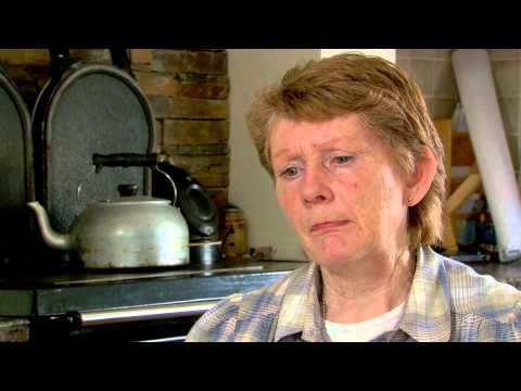 Tuam and Ireland's shame: unedited interview with Catherin Corless