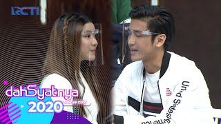 Cover Lagu - DAHSYATNYA 2020 - Ngakak! Anrez Gak Diam didepan Tiara  23 September 2020