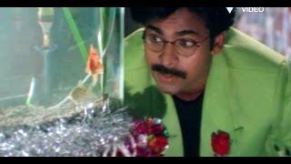 Suswagatham Songs Happy Happy Pawan Kalyan Devayani