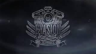 EVASION - Spray Air Freshener by Autobrite Direct