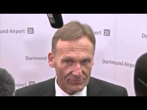 Hans-Joachim Watzke: