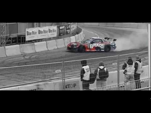 Trailer 4 - RAGE Team przedstawia - Co nas nie zabije to nas wzmocni