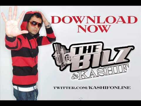 He's Nothing But a Loser-The Bilz & Kashif - Soulja Boy Kiss me thru the Phone - Remix