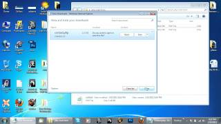 PHP: HTML Mail Form Coding / PHP Mail Send Scripting Tutorial