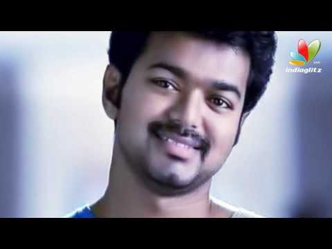 Vijay Helps An Actor Injured In Surya's Singam 2 | Thalaivaa | Songs | Tamil Cinema News video