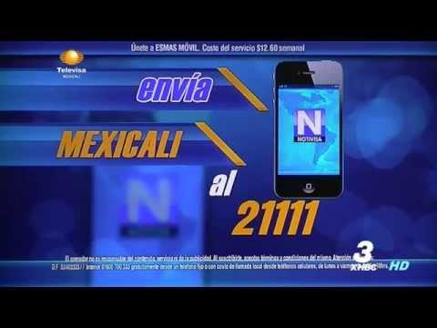 Notivisa-Mexicali 21111