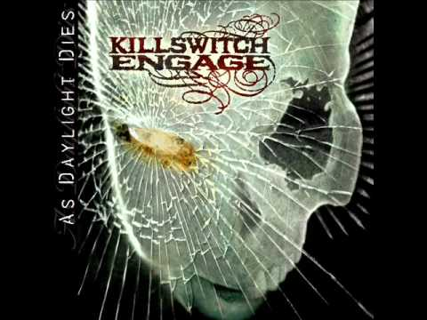 Killswitch Engage - The Arms Of Sorrow
