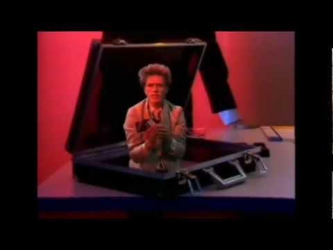 Doe Maar - De bom (1983)