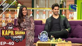 The Kapil Sharma Show 4th September 2016 Episode HD Download