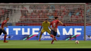 fifa 2019 fun game!!! soccer サッカー 足球 Football fútbol Futebol voetbal Le football calcio