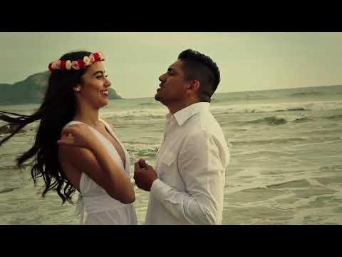 Kike Meneses   Amor Del Bueno   Video Oficial  2018