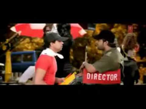 Babbu Mann   Pakki Kanak video