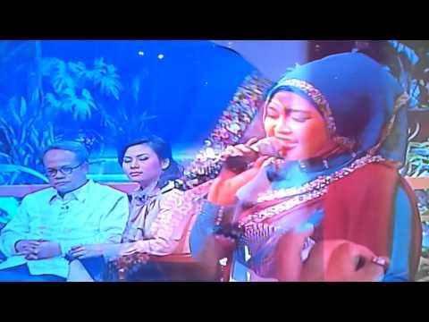 Selalu Rindu - Novi Ayla Caka video