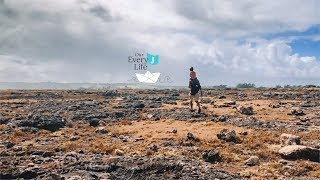 Barbados: Off the Beaten Path | Unique Experiences (2019) | Full-Time Family Travel Weeks 24-25