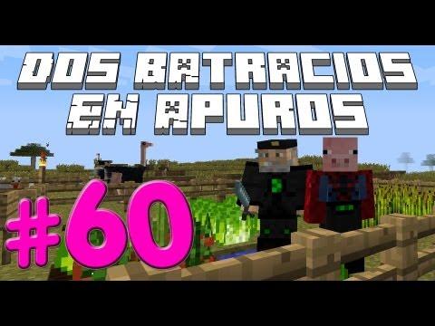 OTRA QUARRY | DOS BATRACIOS EN APUROS |EP. 60