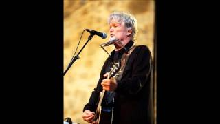 Watch Kris Kristofferson Prove It To You One More Time Again video