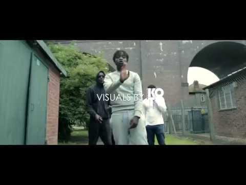 Relly Ren Intro rap music videos 2016