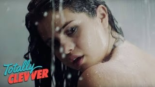 "Selena Gomez ""Good For You"" Lyrics Decoded (Totally Clevver)"