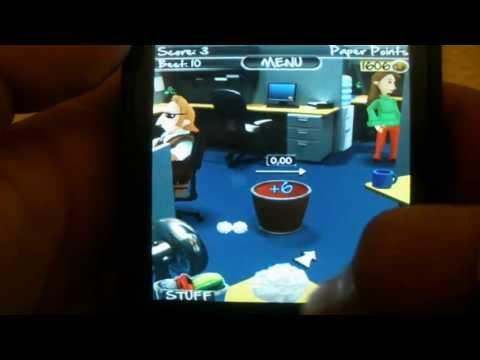 Juegos para Android Gratis   Samsung Galaxy Ace GT-S5830i [ Alex Jv ] cap.01