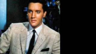 Vídeo 307 de Elvis Presley