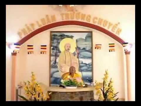 Người Mẹ Thiêng Liêng