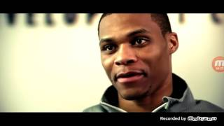 (LOYAL) A Russell Westbrook short movie