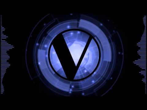 First State ft. Sarah Howells - Seeing Stars (Vexare Remix) [Dubstep]