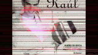 Vídeo 27 de Raul