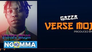 Gazza - Verse moja (official audio)