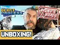 Loot Wear Marvel Gear Goods Take The Lead Unboxing Bruno S Boxes mp3