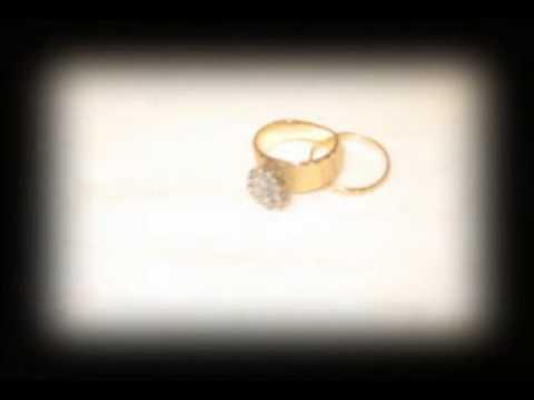 Joe Crews - cosmetics & jewelry #4