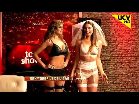 Lorena Gálvez & Flavia Fucceneco thumbnail