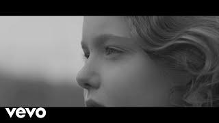 Claptone - Dear Life feat. Jaw