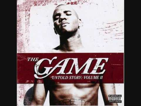 The Game - Truth Rap