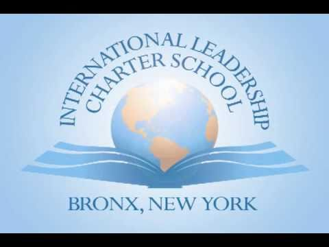 Promotional Video for the International Leadership Charter School