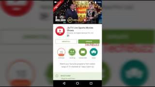 Increase Jio Speed | No VPN | Change in Original Settings