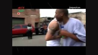 Vídeo 496 de Eminem