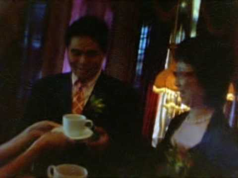 super 8 camera film. super 8mm Wedding film. 8:49