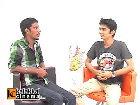 Abhay Jodhpurkar Special Interview Part 2