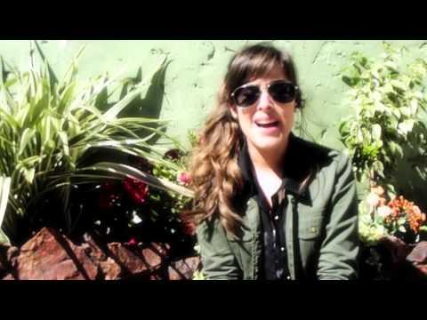 Natalie Imbruglia - Come September