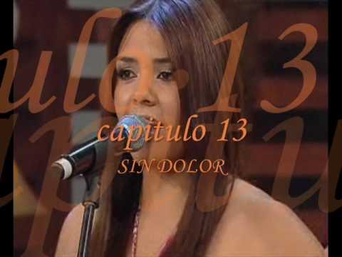 MATIAS WEB NOVELA PRINCESA :::CAPITULO 13 EN CAJA DE DESCRIPCION