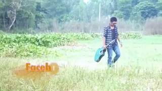 Banga New 01.Durey Kothao Jeona -Adil