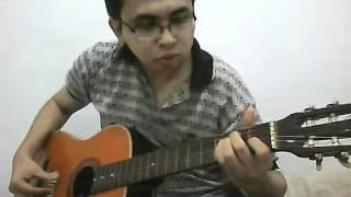 Jablay .:. Akustik .:. Uddin Ajar ngGitar
