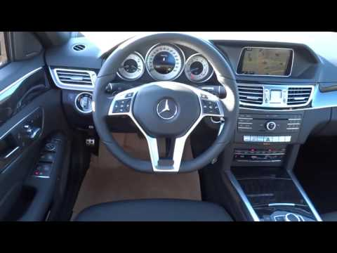 2016 Mercedes-Benz E-Class Pleasanton, Walnut Creek, Fremont, San Jose, Livermore, CA 16-1400