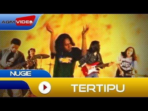 Nugie - Tertipu | Official Video