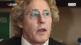"Roger Daltrey - ""Tommy"" is still about all of us"