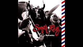 download lagu Sugar Ray - Someday 2015 Remaster gratis