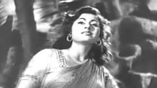 hawa mein dil dole machal kar bole..Saiyan1951_Lata_Rajinder K_Sajjad Hussain..a tribute